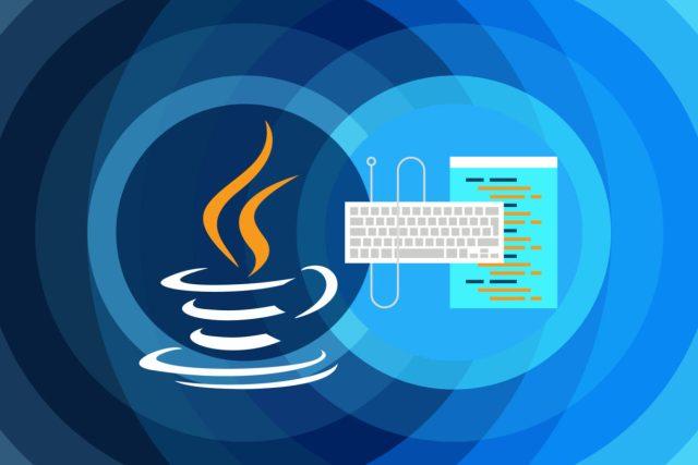 Cách lựa chọn phiên bản Java trên máy MacOS