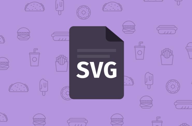 Sử dụng SVG trong Wordpress như thế nào?
