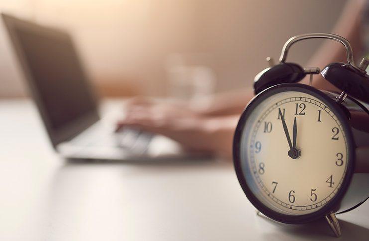Bạn có phải đang muốn viết nhanh hơn?