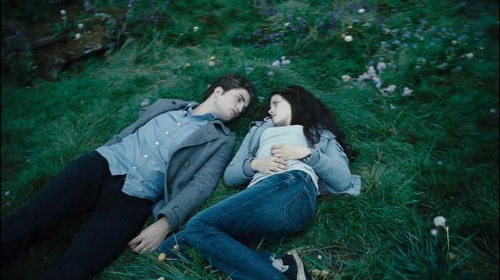 Midnight Sun - Tiểu thuyết mới nhất của Twilight