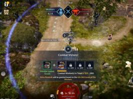 sự kiện mới Merchantry nè hay lắm, chơi ngay và nhận hàng tấn bạc trong game
