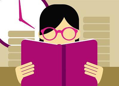 Tốc độ đọc của bạn là bao nhiêu?