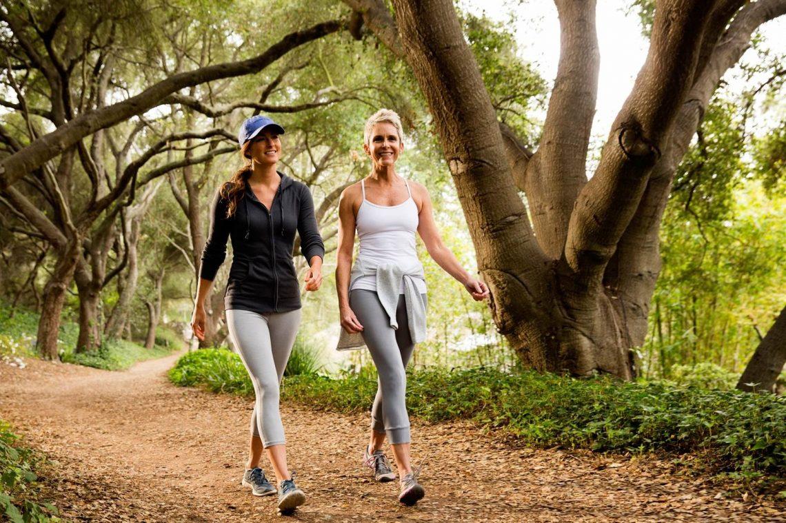 40 thói quen nên được rèn luyện mỗi ngày