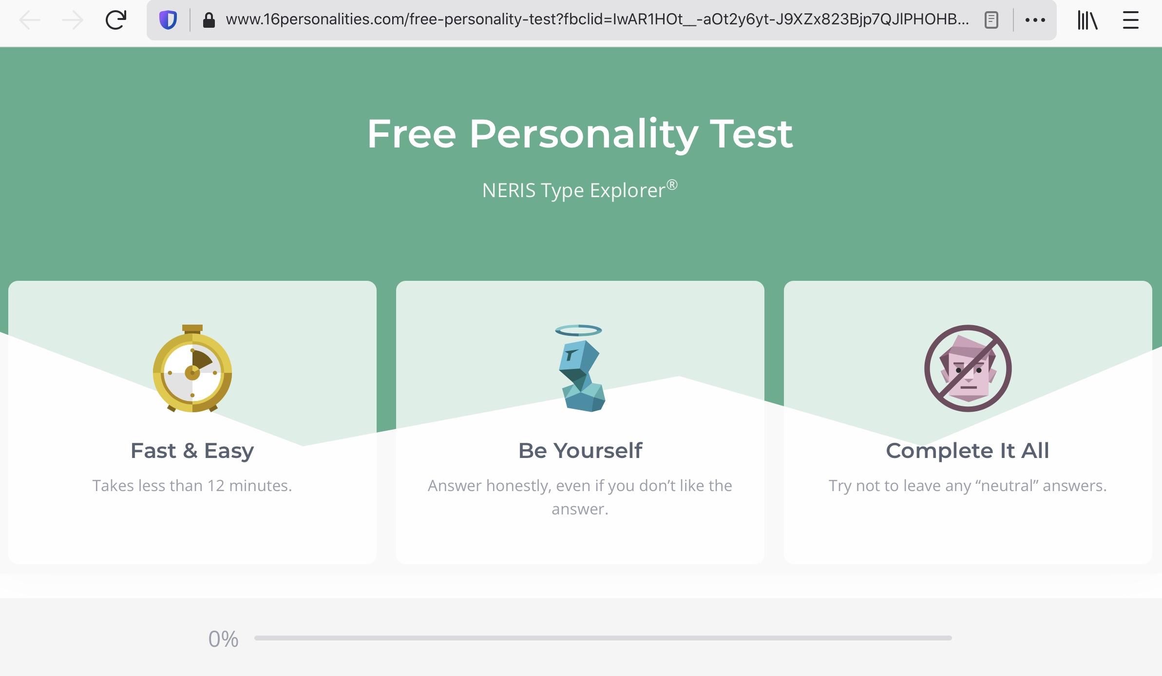 7 website hữu ích để online không phí thời gian