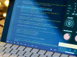 GoCoEdit - Soạn thảo mã và văn bản cho iOS