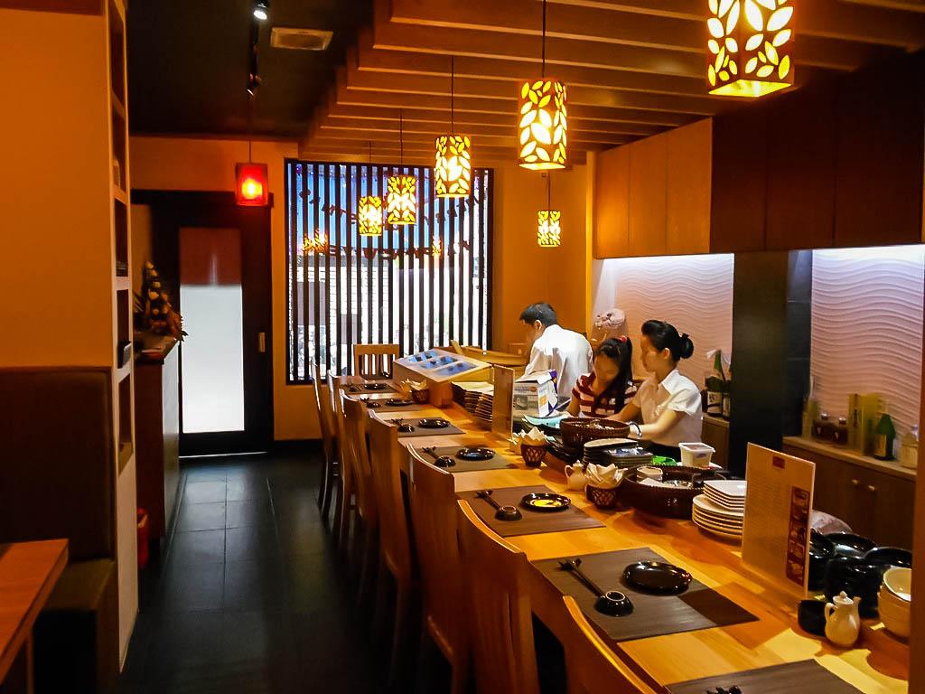 4 nhà hàng Nha Trang view đẹp thức ăn ngon