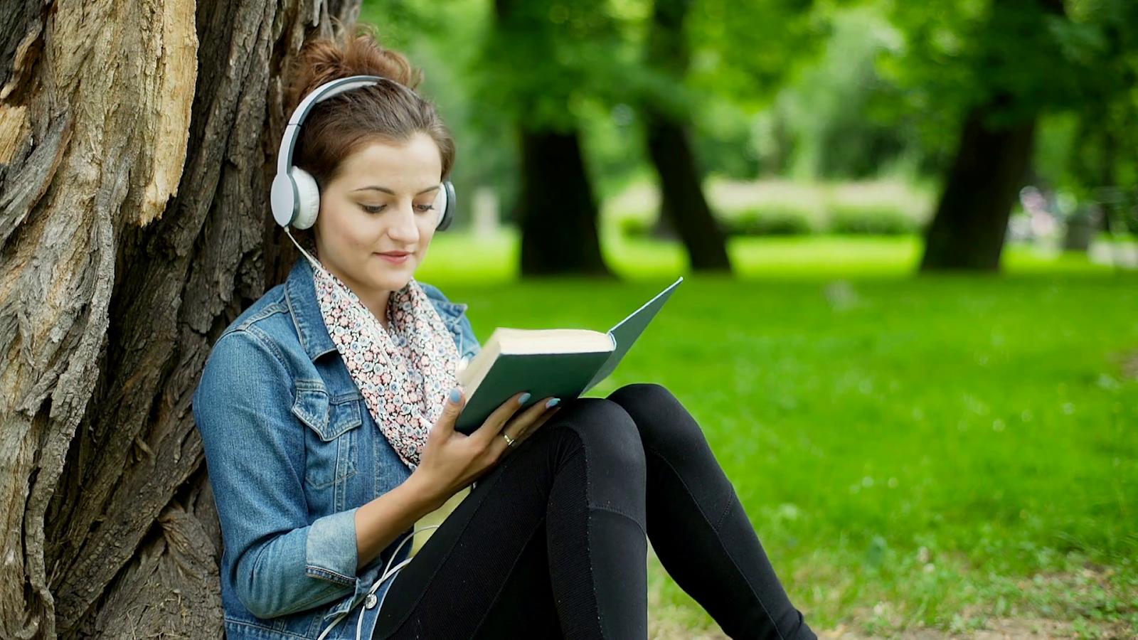 7 ứng dụng luyện nghe tiếng Anh cho mọi trình độ