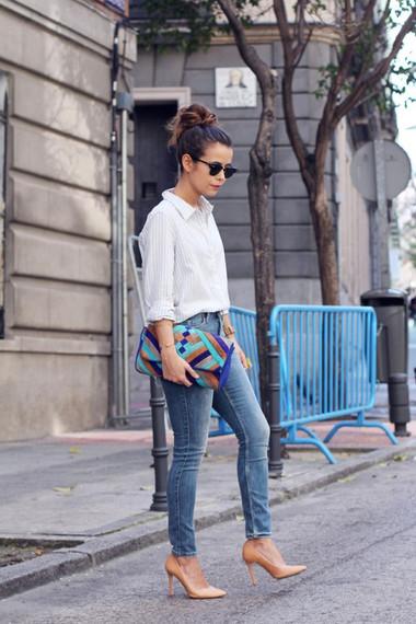 15 quy tắc ăn mặc để bạn luôn tinh tế lịch sự