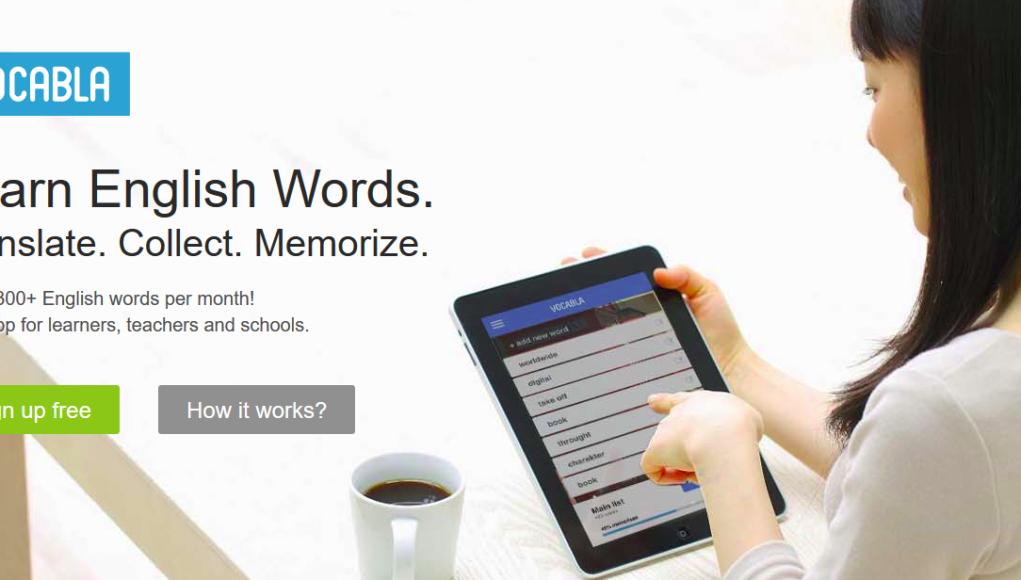 15 website học từ vựng hay nhất đủ mọi chủ đề