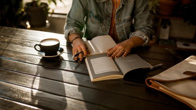 Làm thế nào để ghi nhớ những gì đã đọc?