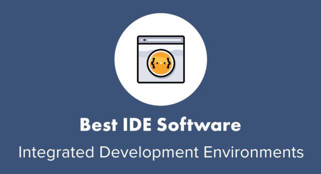 Flutter | Những IDE mạnh mẽ nhất dành cho phát triển ứng dụng Flutter