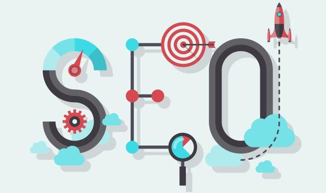 Seo Web lên TOP 1 không có gì là khó khăn