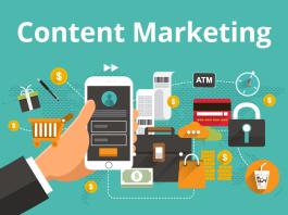 45 xu hướng về Content Marketing HOT nhất 2021