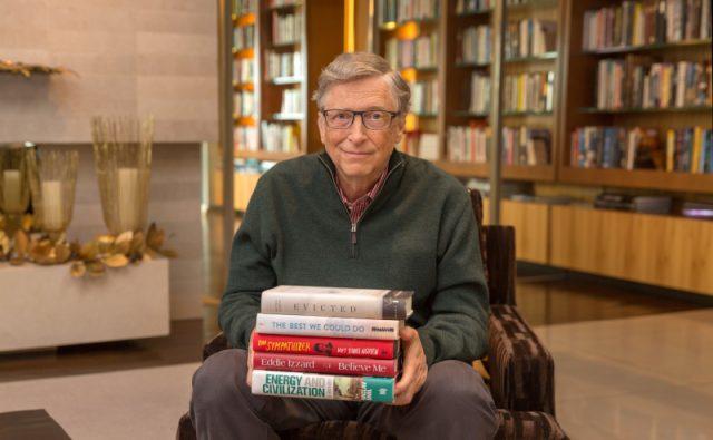 Trước khi ngủ bạn hãy đọc một cuốn Sách vì...