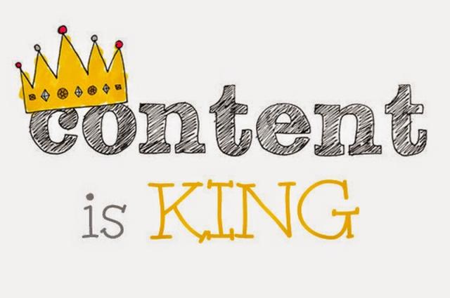 6 loại hình thức Content Marketing bạn nên biết 2021