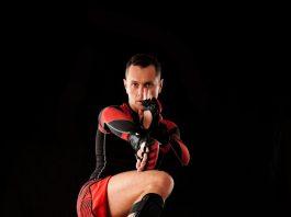 wing tzun, martial arts, self-defense