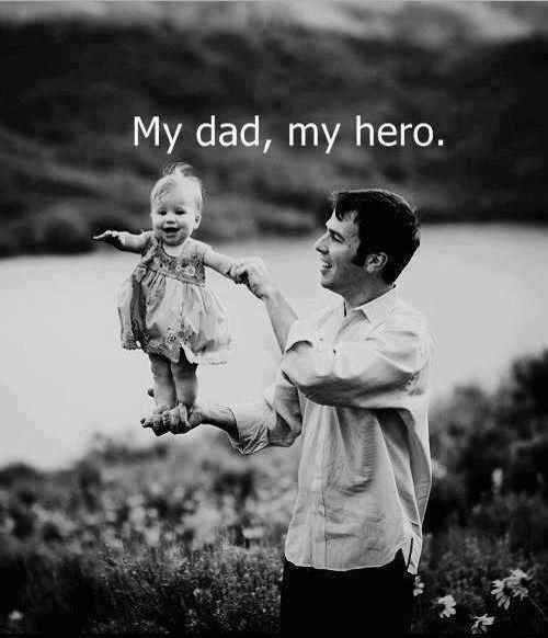 13 điều chỉ có bố mới dạy con được tốt nhất