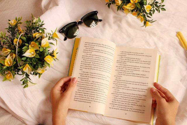 5 cuốn sách Tiếng Anh đơn giản nâng cao trình độ